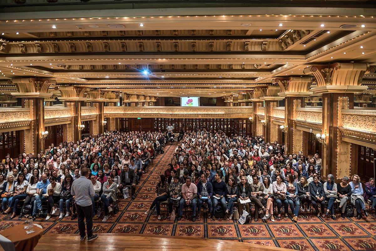 Fotografía de eventos Quito