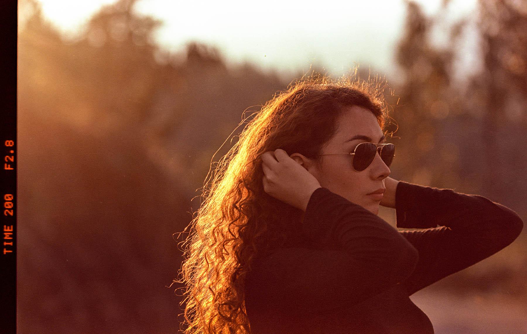 film photography ecuador